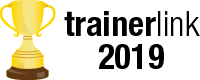 trainerlinkpokal 2019